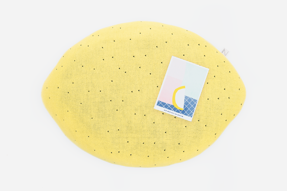 citroenkussen_02