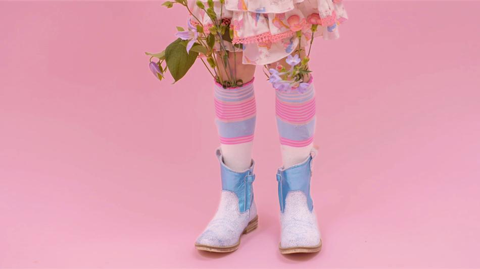 Mimpi_zomer17_roze02