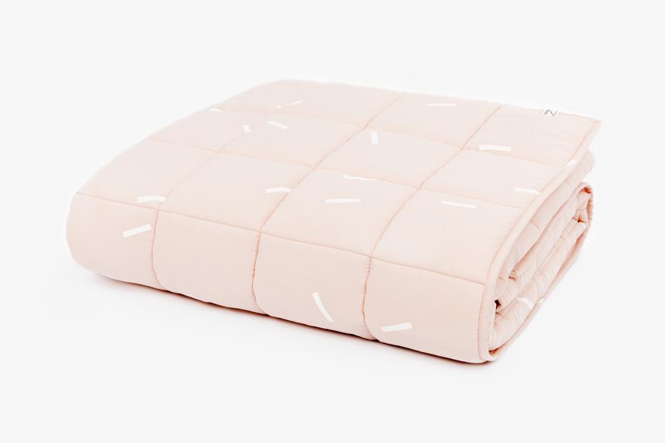 blanket_pink