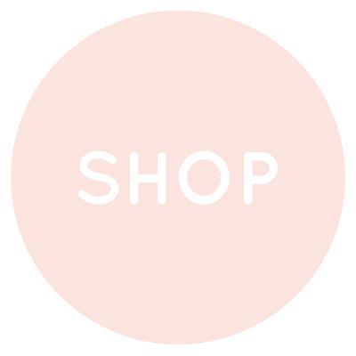 shopknop