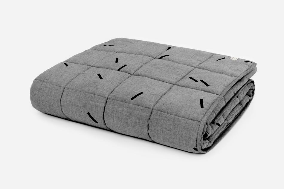 Blanket_gray