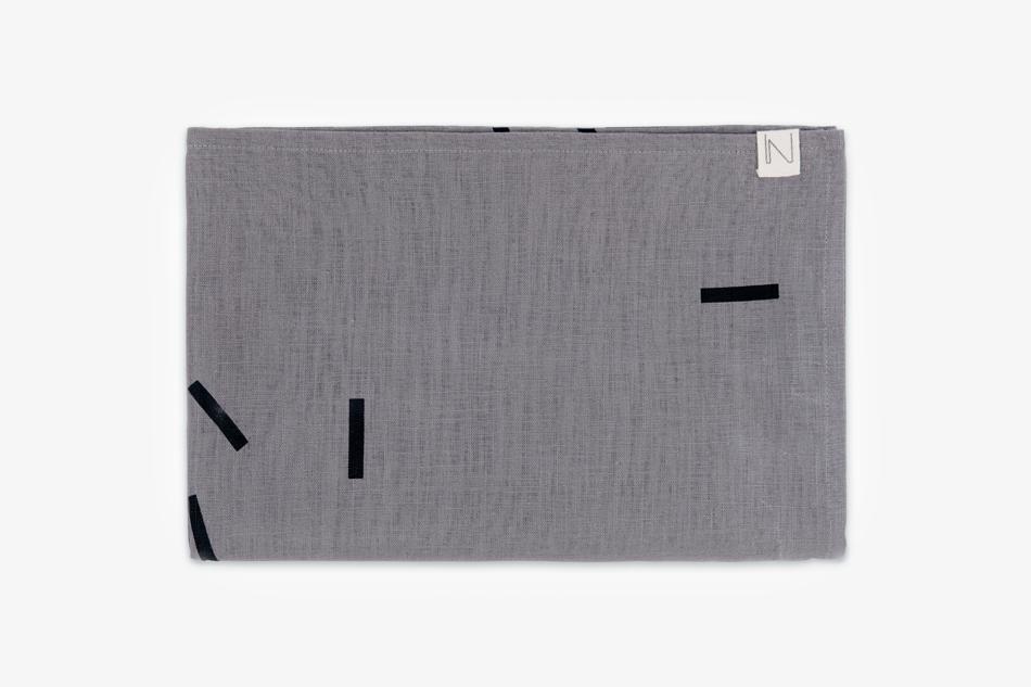 GrAYTablecloth240_GrayLinen