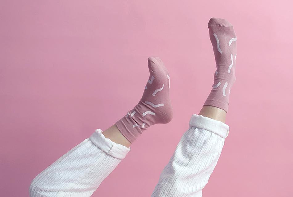 Socks01Lowres