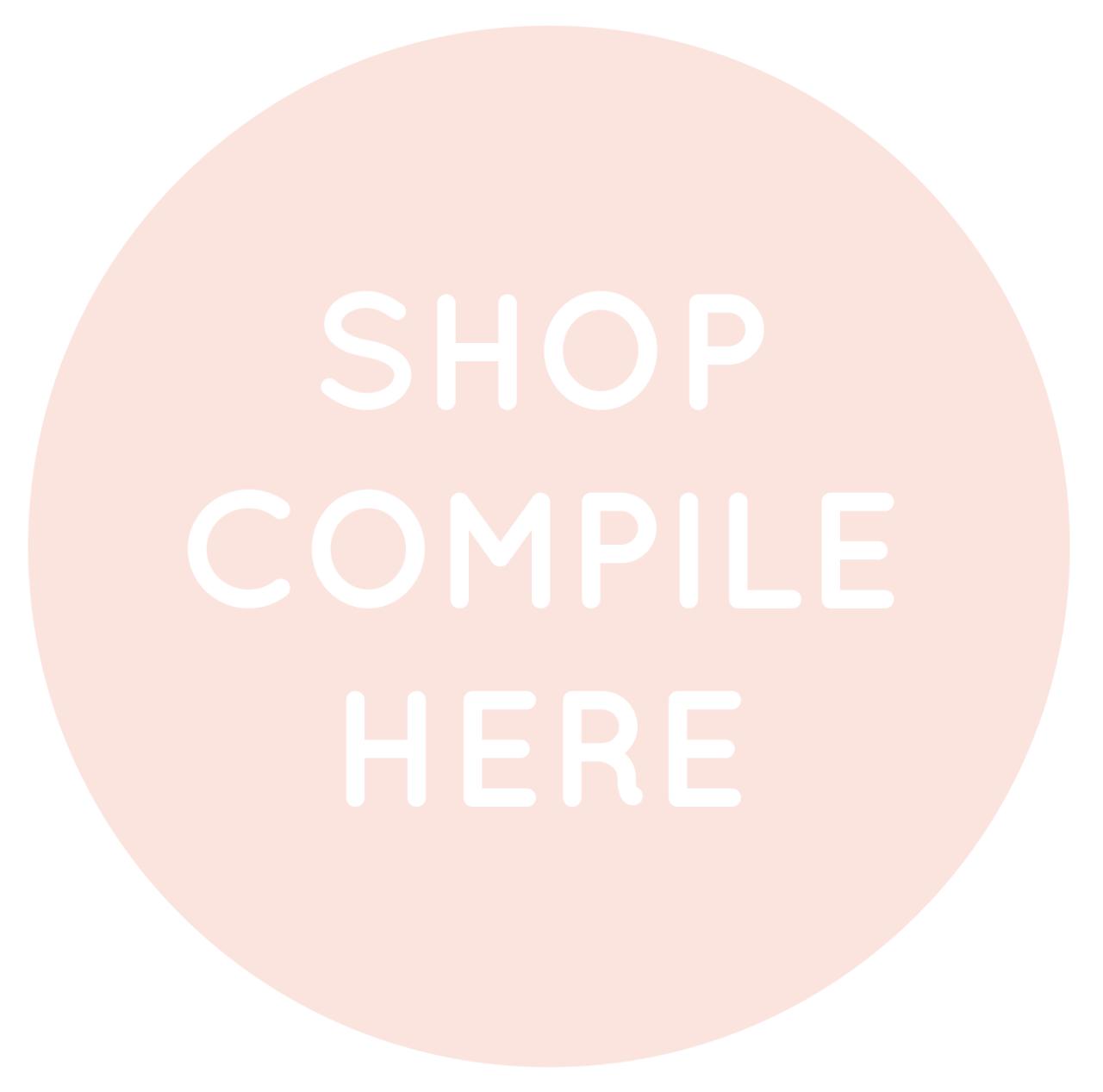 ShopknopCOMPILE02
